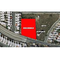 Foto de terreno comercial en venta en  , altabrisa, mérida, yucatán, 1693702 No. 01