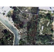 Foto de terreno habitacional en venta en  , altabrisa, mérida, yucatán, 1749912 No. 01