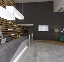 Foto de oficina en renta en, altabrisa, mérida, yucatán, 1760668 no 01