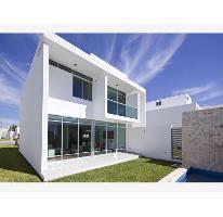Foto de casa en venta en  , altabrisa, mérida, yucatán, 1762726 No. 01