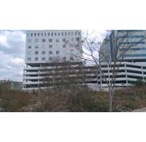 Foto de terreno habitacional en venta en  , altabrisa, mérida, yucatán, 1772466 No. 01
