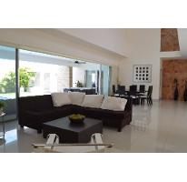 Foto de casa en venta en, altabrisa, mérida, yucatán, 1772584 no 01