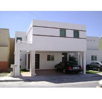 Foto de casa en renta en  , altabrisa, mérida, yucatán, 1807714 No. 01