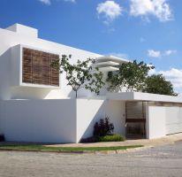 Foto de casa en venta en, altabrisa, mérida, yucatán, 1931700 no 01