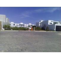 Foto de terreno habitacional en venta en  , altabrisa, mérida, yucatán, 1933330 No. 01