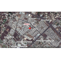 Foto de terreno habitacional en venta en  , altabrisa, mérida, yucatán, 2001894 No. 01