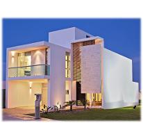 Foto de casa en venta en  , altabrisa, mérida, yucatán, 2003078 No. 01