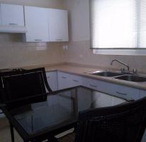 Foto de casa en renta en, altabrisa, mérida, yucatán, 2012970 no 01