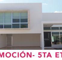 Foto de casa en venta en, altabrisa, mérida, yucatán, 2013154 no 01