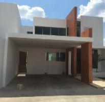 Foto de casa en venta en, altabrisa, mérida, yucatán, 2017050 no 01