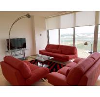 Foto de departamento en renta en  , altabrisa, mérida, yucatán, 2035130 No. 01