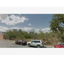 Foto de terreno habitacional en venta en  , altabrisa, mérida, yucatán, 2048288 No. 01