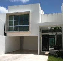 Foto de casa en renta en, altabrisa, mérida, yucatán, 2051490 no 01