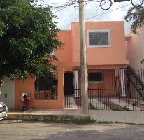 Foto de departamento en renta en  , altabrisa, mérida, yucatán, 2055778 No. 01