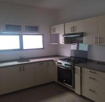 Foto de casa en renta en, altabrisa, mérida, yucatán, 2057286 no 01