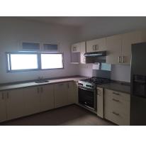 Foto de casa en renta en  , altabrisa, mérida, yucatán, 2057286 No. 01