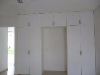 Foto de casa en renta en  , altabrisa, mérida, yucatán, 2104276 No. 03