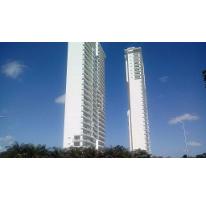 Foto de departamento en renta en, altabrisa, mérida, yucatán, 2117840 no 01