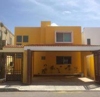 Foto de casa en renta en, altabrisa, mérida, yucatán, 2120764 no 01