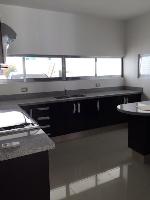 Foto de casa en renta en  , altabrisa, mérida, yucatán, 0 No. 06