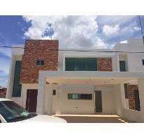 Foto de casa en venta en  , altabrisa, mérida, yucatán, 2190157 No. 01