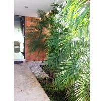 Foto de casa en renta en, altabrisa, mérida, yucatán, 2206940 no 01