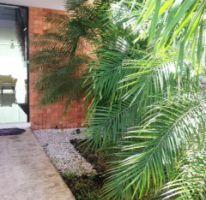 Foto de casa en venta en, altabrisa, mérida, yucatán, 2235174 no 01