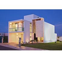 Foto de casa en renta en, altabrisa, mérida, yucatán, 2235182 no 01