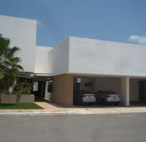 Foto de casa en venta en, altabrisa, mérida, yucatán, 2238492 no 01