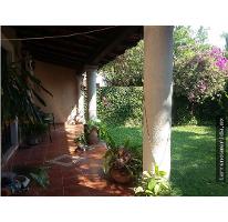 Foto de casa en venta en  , altabrisa, mérida, yucatán, 2274100 No. 01