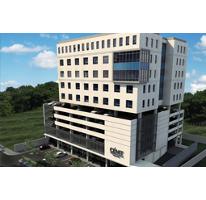 Foto de edificio en venta en, altabrisa, mérida, yucatán, 2278368 no 01