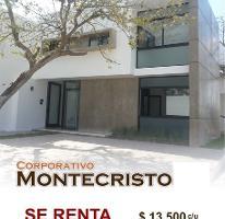 Foto de oficina en renta en  , altabrisa, mérida, yucatán, 2291847 No. 01