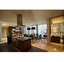 Foto de casa en venta en  , altabrisa, mérida, yucatán, 2293255 No. 01