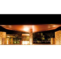 Foto de casa en venta en  , altabrisa, mérida, yucatán, 2295317 No. 01