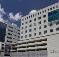 Foto de oficina en renta en, altabrisa, mérida, yucatán, 2298158 no 01