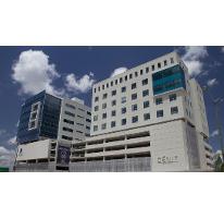 Foto de oficina en renta en  , altabrisa, mérida, yucatán, 2298158 No. 01