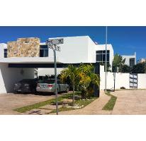 Foto de casa en renta en  , altabrisa, mérida, yucatán, 2301360 No. 01