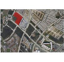 Foto de terreno habitacional en venta en  , altabrisa, mérida, yucatán, 2317617 No. 01