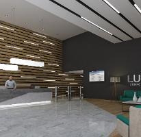 Foto de edificio en venta en, altabrisa, mérida, yucatán, 2330932 no 01