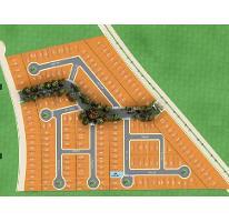 Foto de terreno habitacional en venta en, altabrisa, mérida, yucatán, 2361420 no 01
