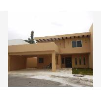 Foto de casa en venta en  , altabrisa, mérida, yucatán, 2371256 No. 01