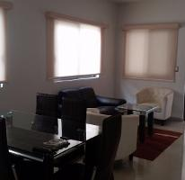 Foto de casa en renta en, altabrisa, mérida, yucatán, 2378224 no 01