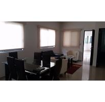 Foto de casa en renta en  , altabrisa, mérida, yucatán, 2378224 No. 01