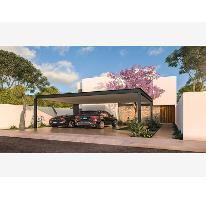 Foto de casa en venta en  , altabrisa, mérida, yucatán, 2383906 No. 01
