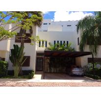 Foto de casa en renta en  , altabrisa, mérida, yucatán, 2400948 No. 01