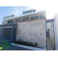 Foto de casa en venta en  , altabrisa, mérida, yucatán, 2473788 No. 01