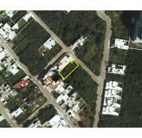 Foto de terreno habitacional en venta en  , altabrisa, mérida, yucatán, 2512288 No. 01