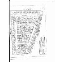 Foto de casa en venta en  , altabrisa, mérida, yucatán, 2521728 No. 01