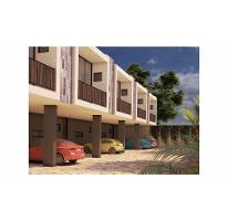 Foto de casa en venta en  , altabrisa, mérida, yucatán, 2523035 No. 01