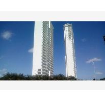 Foto de departamento en renta en  , altabrisa, mérida, yucatán, 2543315 No. 01